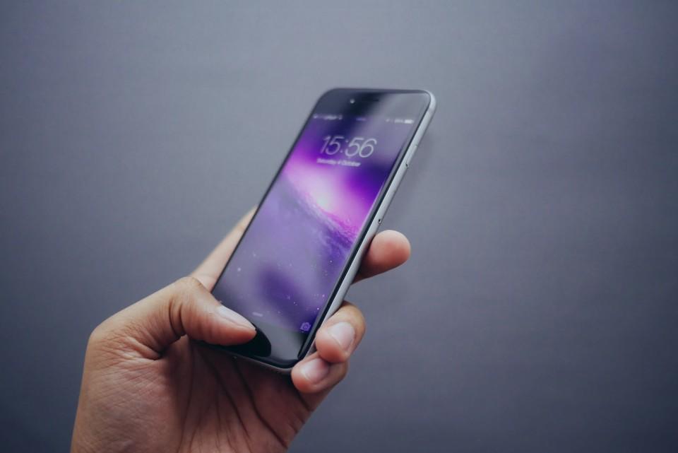 Защо някои потребители на iPhone минават на Android