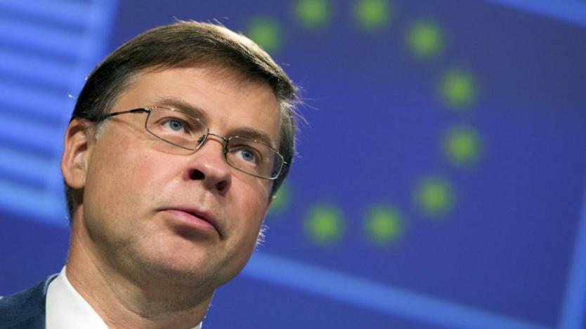България още не е готова с плана за възстановяване