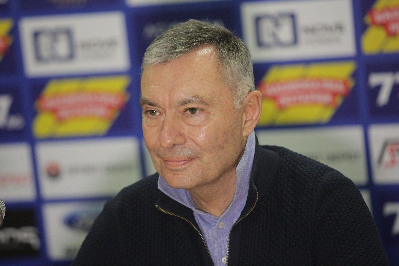 Георги Попов беше пуснат под парична гаранция в размер на 40 000 лв