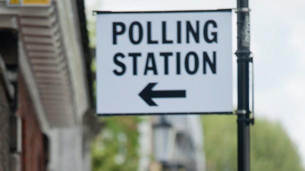 В Обединеното кралство очакват резултатите от ключови избори